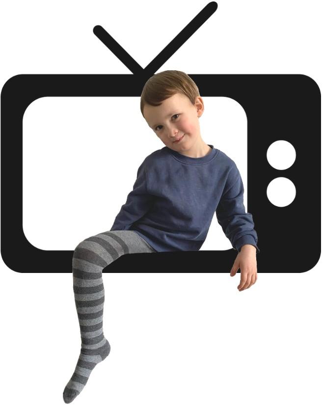 Fernseh-Fee - MindTV für Kinder